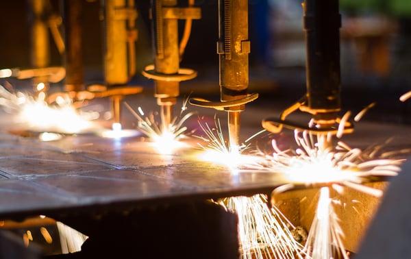 sector industrial en panama