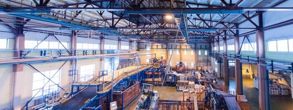 sector manufactureto en panama