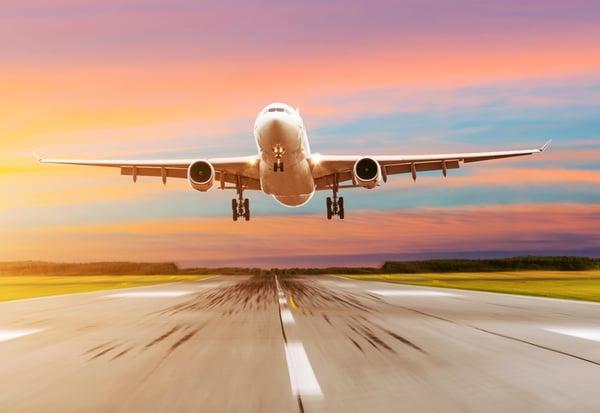 aeropuerto-internacional-de-tocumen-panama