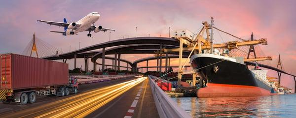 centro-logistico-multimodal-panama