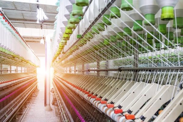 alt-produccion-textil