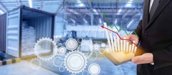 alt-negocios-globales-en-zonas-francas