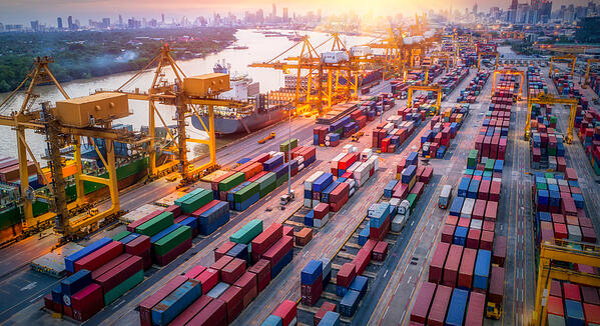 competitividad-logistica