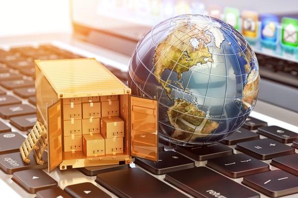 globalizacion-y-el-servicio-multimodal