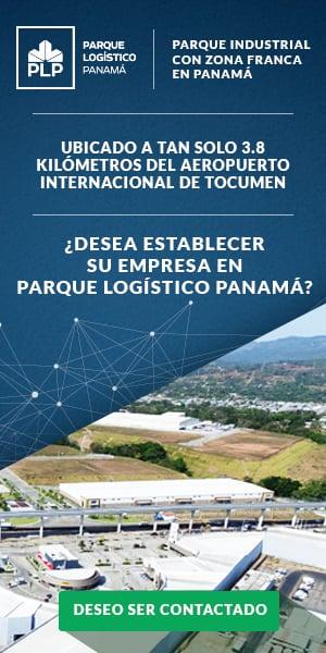 parque-logistico-panama