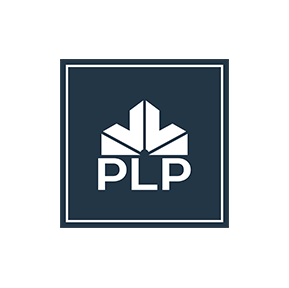 logo_fot.png