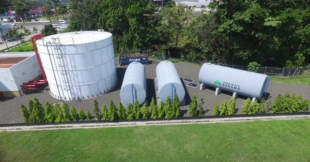 plp-ambiental1.jpg