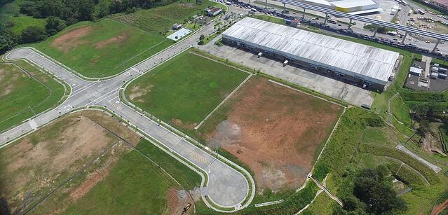 plp-vista-aerea1.jpg