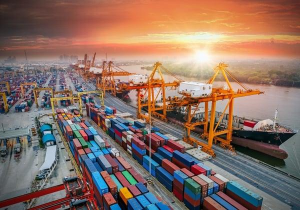 exportaciones panama