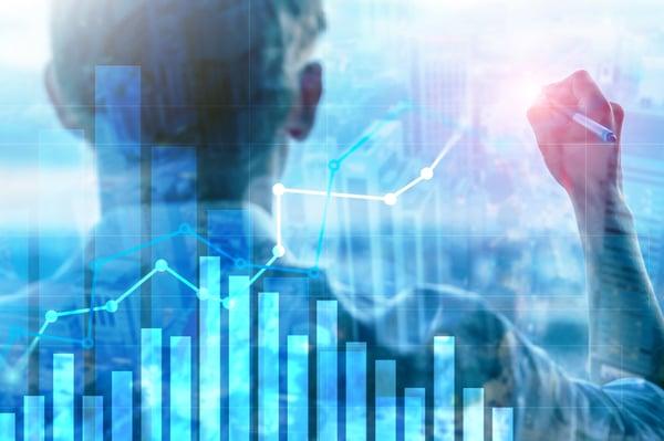 crecimiento economico panameño