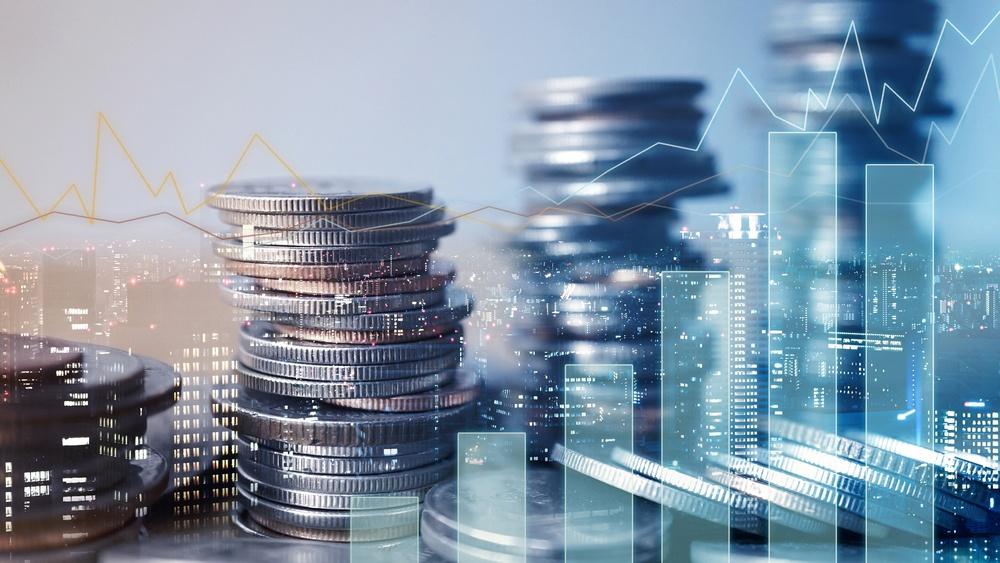 situacion financiera en panama