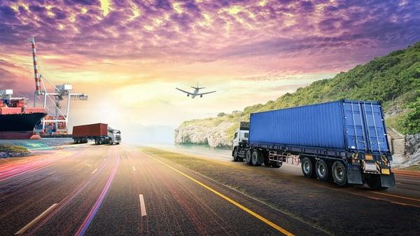 transporte-y-logistica-en-panama