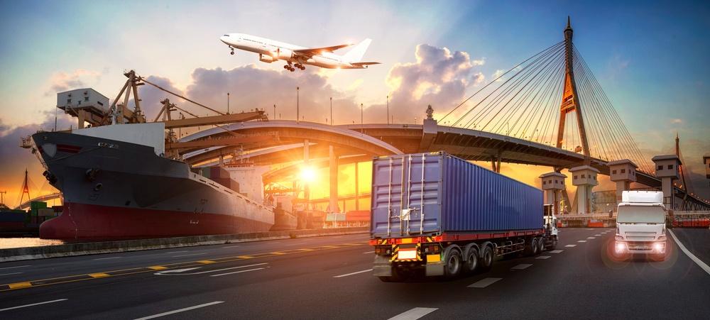 exportaciones-desde-panama