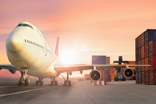 sistema-de-conexion-aereo-en-panama