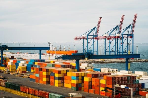 exportaciones de panama 2018