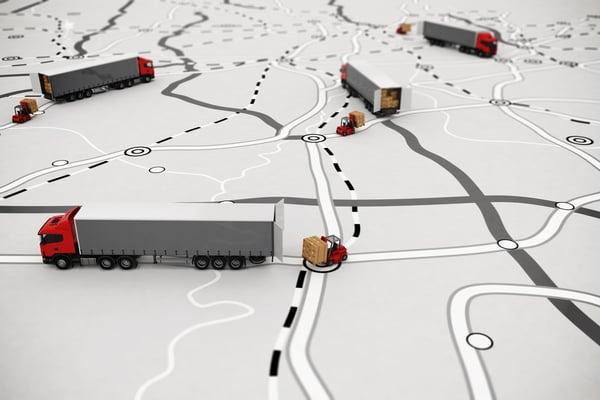 rutas-globales-que-sirven-en-panama