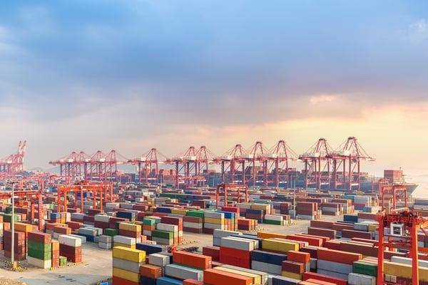valor fob exportaciones panameñas
