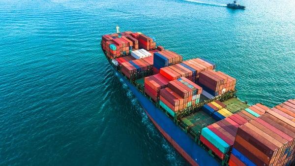 productos exportados desde panama
