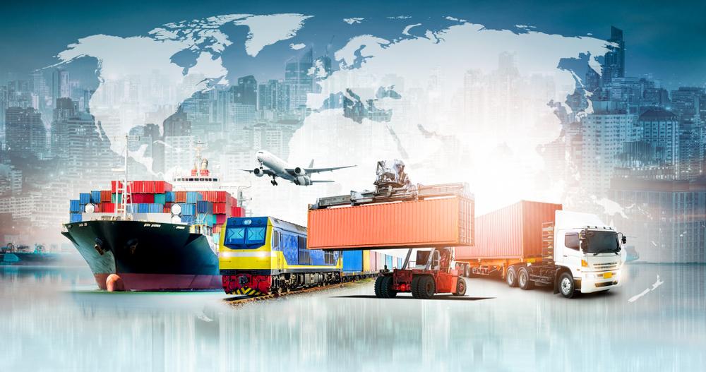 panama-como-centro-logistico-multimodal